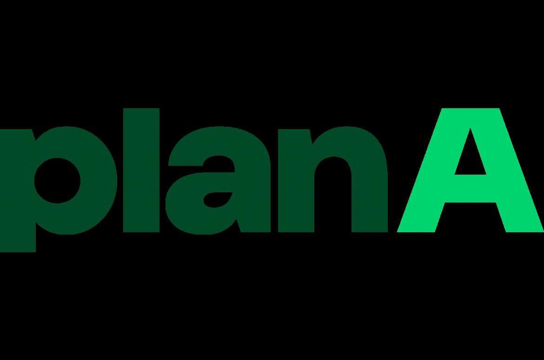 planA